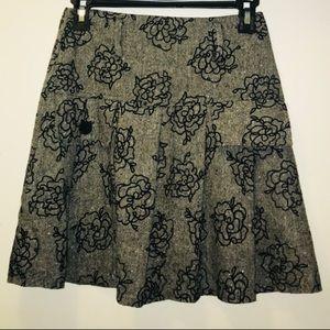 Gorgeous Skirt SzS
